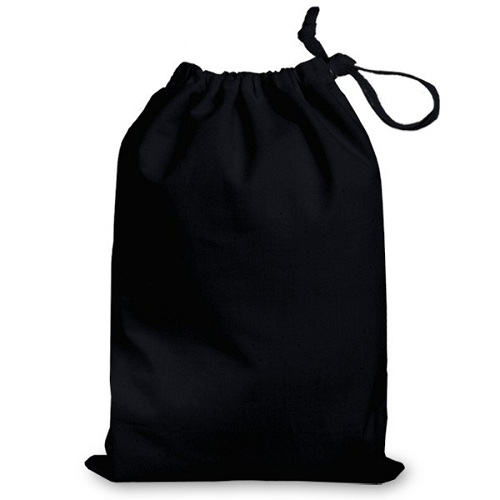 small cotton drawstring bag supplier | Fabric Bag Factory